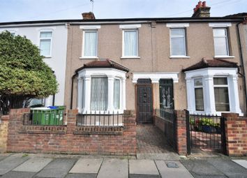 2 bed terraced house for sale in Palmeira Road, Bexleyheath DA7