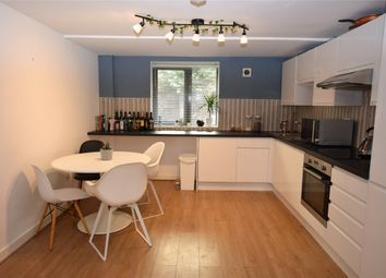 Thumbnail 3 bed flat to rent in Waterloo Road, Bristol, Somerset