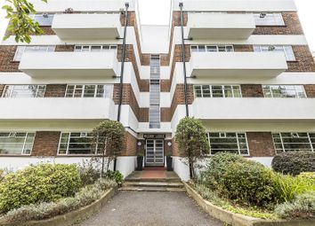 Thumbnail 2 bedroom flat for sale in Surbiton, Surbiton, Surbiton