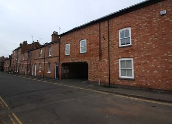 Thumbnail 1 bed flat to rent in Morton Street, Leamington Spa