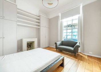 Thumbnail 2 bed flat to rent in Pembridge Villas, Notting Hill, London