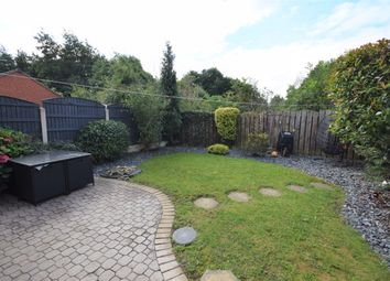 3 bed semi-detached house for sale in Mendip Close, Cusworth, Doncaster DN5
