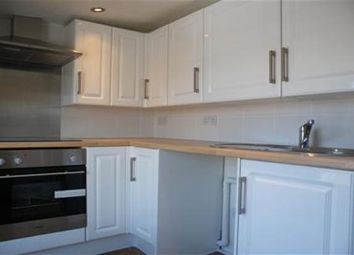 Thumbnail 1 bedroom flat to rent in Coach House Mews, Gratwicke Road, Worthing