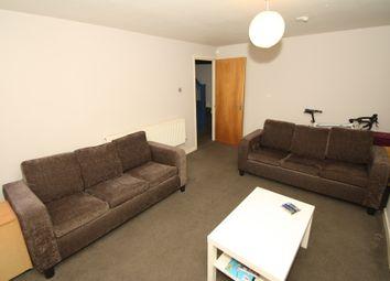 Thumbnail 6 bed maisonette to rent in Greystoke Avenue, Sandyford