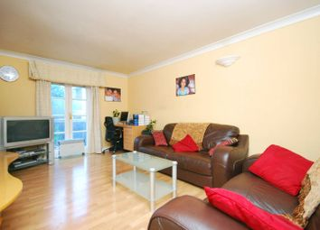 Thumbnail 4 bed property for sale in Sextant Avenue, Isle Of Dogs