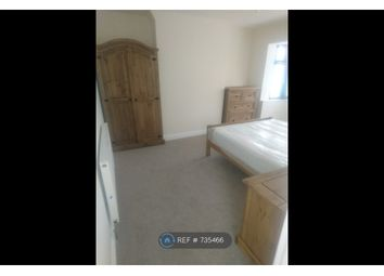 Thumbnail Room to rent in Childwall Road, Liverpool