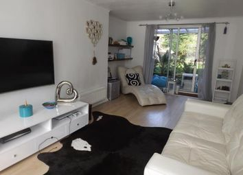 Thumbnail 3 bed terraced house for sale in Stamford Close, Potters Bar, Hertfordshire