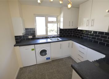 2 bed maisonette to rent in Old Whitley Wood Lane, Reading, Berkshire RG2