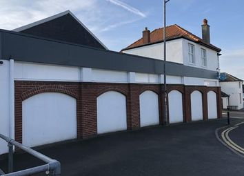 Thumbnail Retail premises to let in Burn View, Bude, Cornwall