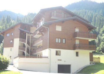 Thumbnail 2 bed apartment for sale in 74390 Châtel, France