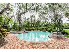 Thumbnail 6 bed property for sale in 4510 Sw 74 St, Coral Gables, Florida, United States Of America