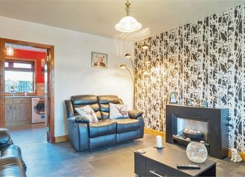 Thumbnail 3 bed semi-detached house for sale in Modley Place, Ellon, Aberdeenshire