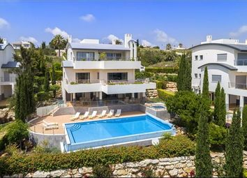 Thumbnail 5 bed property for sale in Burgau, 8650-117 Budens, Portugal