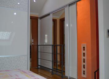 Thumbnail 2 bed apartment for sale in Makarska, Split-Dalmatia, Croatia