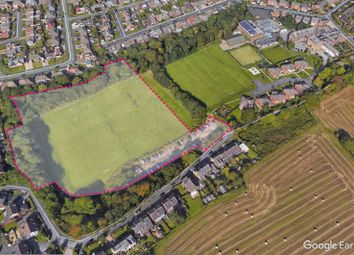 Thumbnail Land for sale in Carr Mill Road, Billinge
