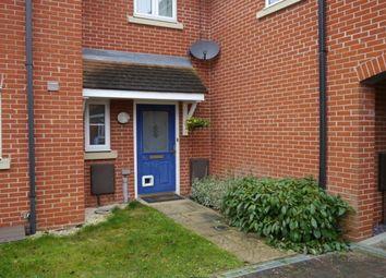 Photo of Samian Close, Highfields Caldecote, Cambridge CB23
