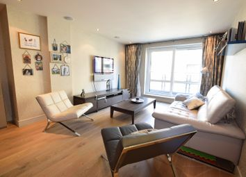 Thumbnail 2 bed flat for sale in 1 Park Street, Fulham