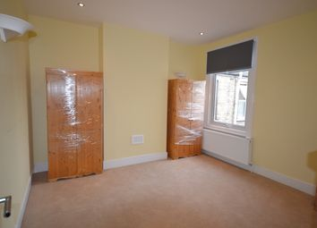 Thumbnail 1 bed terraced house to rent in Lansdown Road, London