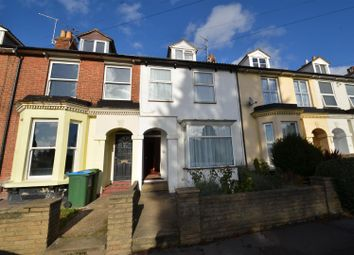 Thumbnail Room to rent in Tring Road, Aylesbury