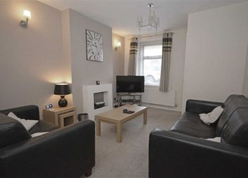 Thumbnail 3 bed terraced house for sale in Holborn Hill, Millom, Cumbria