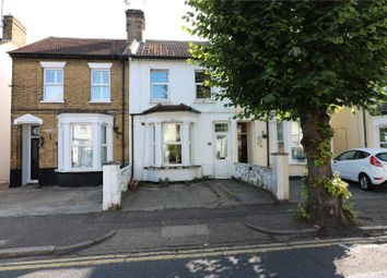 Property to Rent in Queens Road, Southend-on-Sea SS1