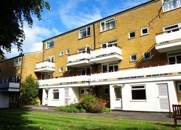 2 bed flat for sale in Woodmansterne Lane, Banstead SM7