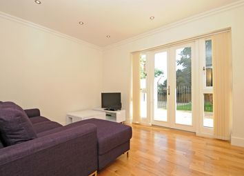 Thumbnail 2 bed flat to rent in 3 Hobbs House, Thames Street, Sonning, Reading, Berkshire