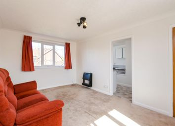 Thumbnail 1 bed flat to rent in Durlston Drive, Strensall, York