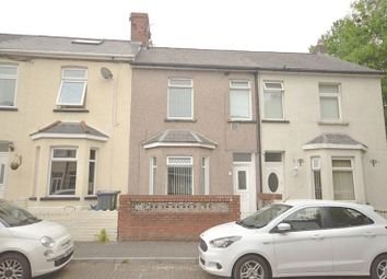 Thumbnail 2 bed detached house for sale in Stanley Place, Pontnewydd, Cwmbran