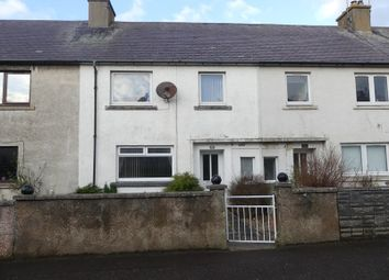 Thumbnail 3 bed detached house for sale in Springpark Terrace, Thurso