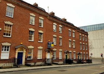 Thumbnail Office to let in 5 & 6 Portland Place, Bristol