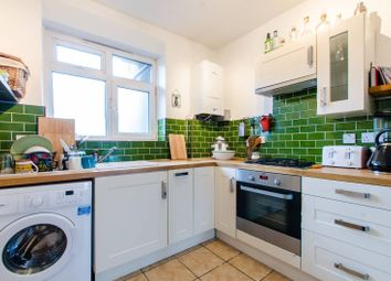 Thumbnail 2 bed flat for sale in Woodruff House, Tulse Hill