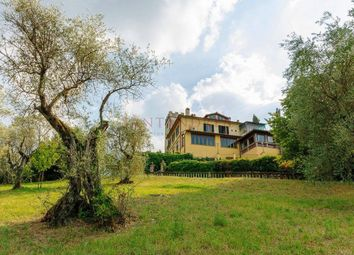 Thumbnail Apartment for sale in Firenze, Toscana, Italy