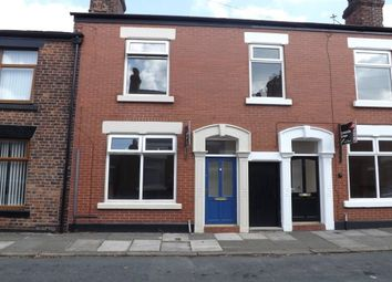 Thumbnail 3 bed property to rent in Bank Street, Chorley
