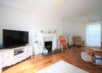 Thumbnail 3 bed semi-detached house for sale in Moorend, Welwyn Garden City