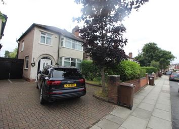 3 bed property for sale in Brownmoor Lane, Crosby, Liverpool L23