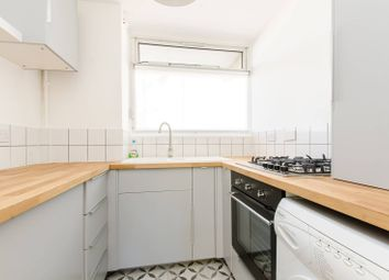 Thumbnail Studio to rent in Bishops Way, Bethnal Green
