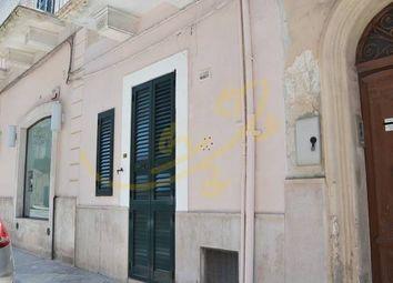 Thumbnail Studio for sale in 70043 Monopoli, Metropolitan City Of Bari, Italy