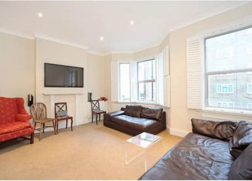 Thumbnail 3 bed property to rent in Kelvedon Road, Fulham, London