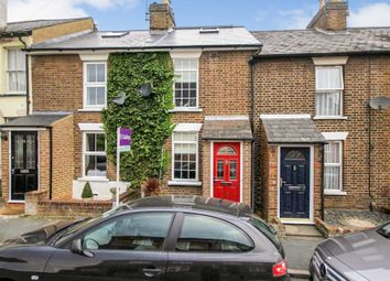 3 bed property for sale in Russell Place, Hemel Hempstead HP3