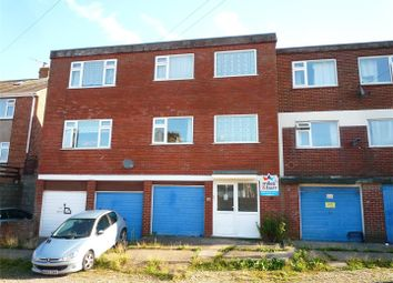 Thumbnail 1 bed flat to rent in Astley Court, Astley Avenue, Dover