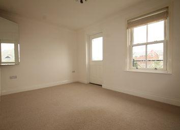 Thumbnail 3 bed town house to rent in Surrey Street, Littlehampton