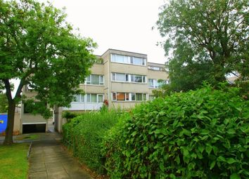 Thumbnail 1 bed flat to rent in Mountbatten Square, Windsor, Berkshire