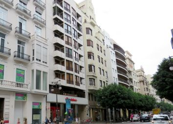 Thumbnail 1 bed apartment for sale in Valencia, Valencia, Valencia