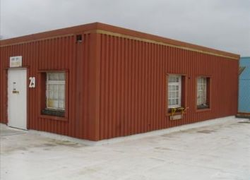 Office to let in 29 Old Street, Bailey Gate Industrial Estate, Sturminster Marshall, Dorset BH21