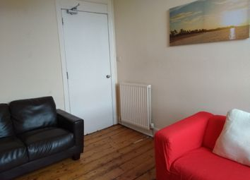 Thumbnail 2 bedroom flat to rent in Springfield Terrace, Dunblane, Stirling