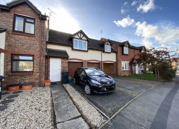 Thumbnail 1 bed property for sale in Clydesdale Close, Shaw, Swindon