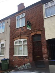 2 bed terraced house to rent in Holcroft Street, Tividale DY4
