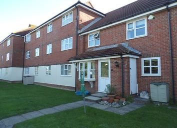 Thumbnail 2 bed property to rent in Falmouth Close, Eastbourne