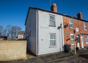 Thumbnail 2 bed end terrace house for sale in Massey Parade, Tredworth, Gloucester